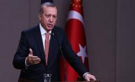 Cumhurbaşkanı Erdoğan: 16 Nisan'dan Sonra İdam Meclise Gelecek