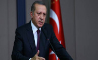 Cumhurbaşkanı Erdoğan: 10 Bin Öğretmen Daha Alınacak !