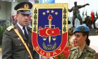 Jandarma 370 Subay Alımına Kimler Başvurabilir?