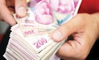 KOSGEB Kredisi İçin Bankalara Giden 460 Bin Esnafa Şok