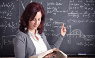 MEB Sözleşmeli Öğretmen Alımı Taban Puanları Açıklandı