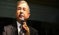 Milli Eğitim Bakanı İsmet Yılmaz: Milli Gelirin Yüzde 5,8 'i Eğitime Ayrılıyor