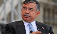 Milli Eğitim Bakanı Yılmaz Açıkladı ! El Yazısı Tarih Oluyor