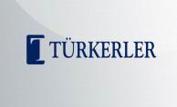 Türkerler Holding 2017 Yılında 7200 Personel Alımı Yapacak
