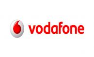 Vodafone Personel Alım Süreci Devam Ediyor !