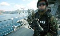 2017 Yılında Yeniden SAT ve SAS Komandosu Alımı Yapılacak Mı?