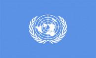 BM 'den 72 Saatlik Suriye Ateşkesi Çağrısı