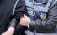 Eski MİT Görevlileri Hakkında Tutuklama Kararı