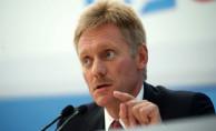 Kremlin Basın Sözcüsü: Rusya ve ABD'nin, Suriye'de Doğrudan Çatışma Riski Arttı