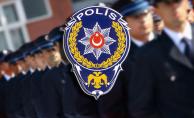 Lise Mezunlarından 10 Bin Polis Alımına Başvuru Talebi