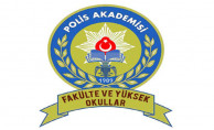 Polis Akademisi Başkanlığı FYO Eğitim Sonu Bitirme Sınavı Sonuçları Duyuruldu