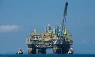 Rusya Bu Yıl Karadeniz'de Petrol Arayacak