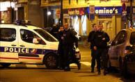 Rusya'da Bir Saldırı Daha: 2 Polis Hayatını Kaybetti