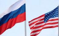Rusya'dan ABD'ye İlk Uyarı