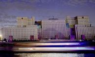 Rusya'dan Suriye'nin Savunma Sistemlerine İlişkin Önemli Açıklama: Destek Vereceğiz !