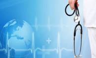 Sağlık Bakanlığı 12 Bin 500 Personel Alım İlanı Bekleniyor