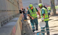 Taşeron İşçilere Kadro Verilme Sürecine İlişkin Ne Düşünüyorsunuz?