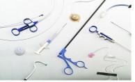 Ücretsiz Tıbbi Cihaz ve Malzemelere 2 Ay Erteleme