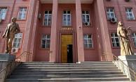 Yargıtay Hukuk Dairesi Başkanlığı Seçimleri Sona Erdi