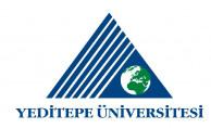 Yeditepe Üniversitesi Hastanesi Personel Alımı Yapıyor