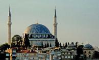 2017 KPSS'de Mimar Sinan'ın Ustalık Eseri Soruldu