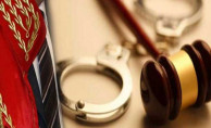 Bank Asya'ya Para Yatıran Sanığa Verilen Hapis Cezası Belli Oldu !