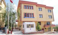 Burdur Polisevi Şube Müdürlüğü İşçi Alım İlanı