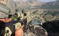 İçişleri Bakanlığı Açıkladı ! PKK'ya Ağır Darbe Vuruldu