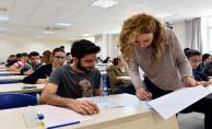 ÖSYM'den KPSS Alan Sınavlarına Girecek Adaylara Önemli Uyarı !
