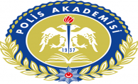 PAEM Akademik Personel Alımı Ön Değerlendirme Sonuçları Açıklandı