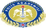 Polis Akademisi Akademik Personel Yabancı Dil Sınavı ve Giriş Sınavı Tarihleri Açıklandı