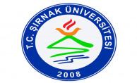 Şırnak Üniversitesi Akademik Personel Alım İlanı