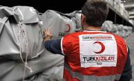 Türk Kızılayı Türkiye Geneli Personel Alımına Kimler Başvurabilir?