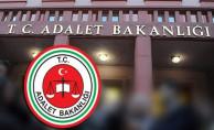 Türkiye- Çin Arasında Suçluların İadesi Andlaşması İmzalandı
