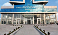 Yurtdışı Türkler Ve Akraba Topluluklar Başkanlığı Sözleşmeli Personel Alım İlanı