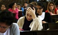 2017 ALES Sınav Sonuçları Bekleniyor