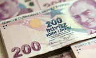 FETÖ'nün Kasasına Her Sene Bir Köprü Maliyeti Kadar Para Aktarıldı