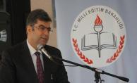 Milli Eğitim Bakan Yardımcısı Erdem: Öğretmen Sayısı Bir Milyona Yaklaştı