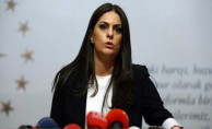 Çalışma Bakanlığı Taşerona Kadro Soruları İçin Yeni Birim Oluşturdu