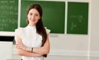 Eğitim-Bir-Sen Başkanı Sevin: Öğretmenin Ücretlisi Sözleşmelisi Olmaz!