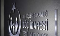 Göç İdaresi Başkanlığı KPSS Puanına Göre 350 Memur Alımı Yapacak!