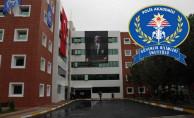 Güvenlik Bilimleri Enstitüsü Lisansüstü Eğitim Programlarına Öğrenci Alınıyor