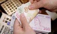 İş Kurmak İsteyenlere KOSGEB'den Geri Ödemesiz Destek