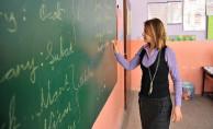 MEB'den Öğretmenlerin Alan Değişikliğine İlişkin Duyuru!