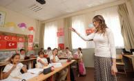 MEB'den Sınıfında Yabancı Öğrenci Bulunan Öğretmenlere El Kitabı