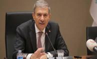 Sağlık Bakanı Demircan: Fiziki Ömrünü Tamamlamış Hastaneler Kapatılıyor