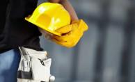Taşeron İşçilere 6 Bin TL Ödeme: İşte Kadro Detayları