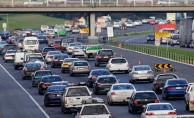 Trafik Sigortasında Tavan Fiyatlarına Artış Resmi Gazete'de Yayımlandı