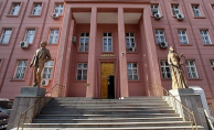 Yargıtay Adalet Bakanlığı Tarafından Yeniden Yapılandırılıyor