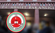 Adalet Bakanlığı Şube Müdürü Şef ve Memur Kadroları Görevde Yükselme Sınav Sonuçları Açıklandı